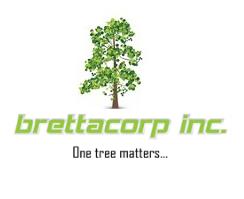 Brettacorp Inc.